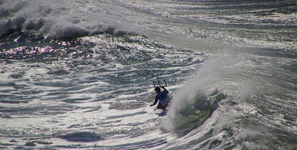 dakhla-kitesurf-trip-voyage11