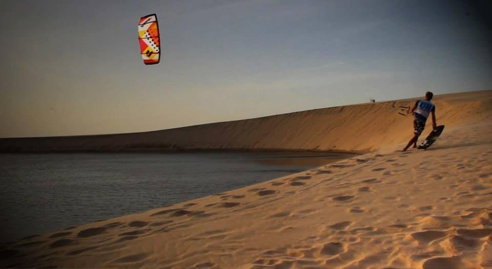 dakhla-kitesurf-trip-voyage6