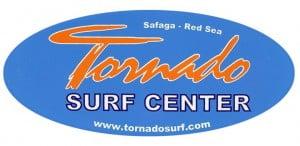 Tornado Surf Center