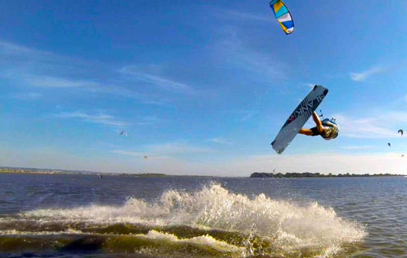 kitesurf-school-belgique-independant-iko-level-3