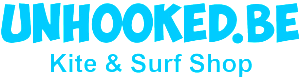 magasin-kitesurf-belgique