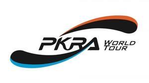 PKRA 2013