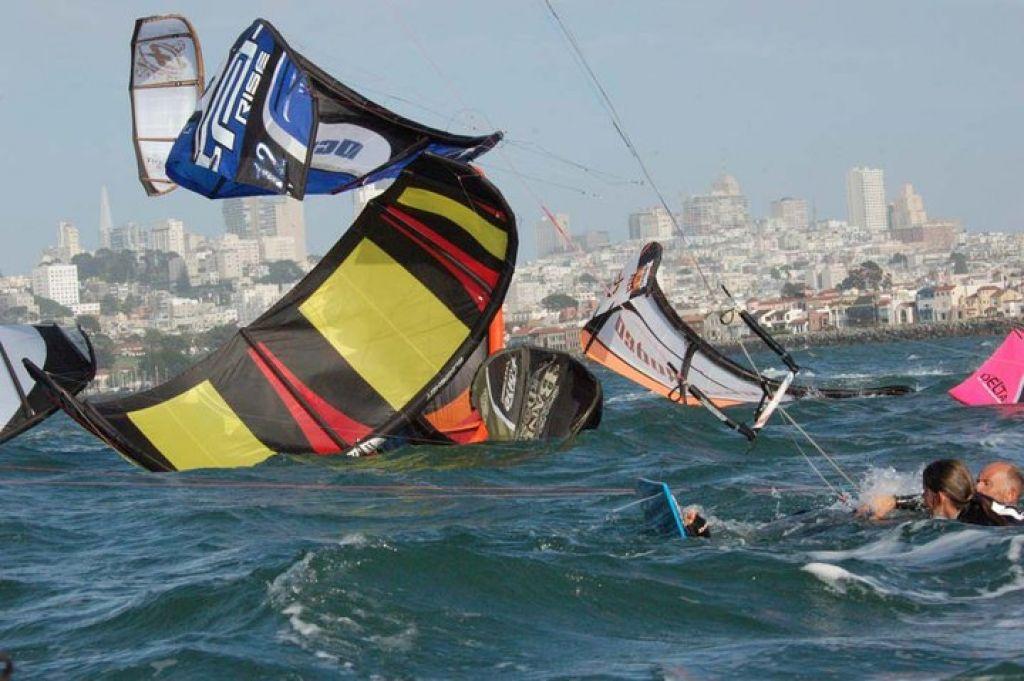 Kitesurf-securite-regle