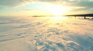 snowkite-canada