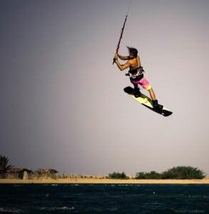 Alvaro-Onieva-kitesurf