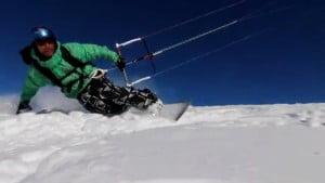 Chasta-snowkite-2013