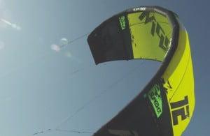 Slingshot-RPM-2013