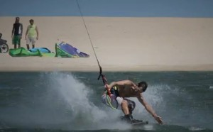 Youri-Zoon-Best-Kiteboarding