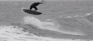 takoon-kiteboarding-surf-strapless