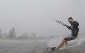 Andy-Yates-Ozone-Storm-Australia