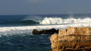 Gincho-Surf