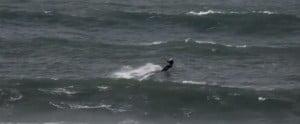 Lacanau-ocean-surf-strapless