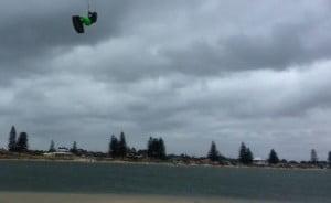 jesse-Richman-safety-bay-jump