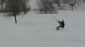 snowkite-belgique-golf-pierpont
