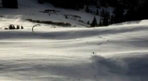 snowkite-togwotee-pass