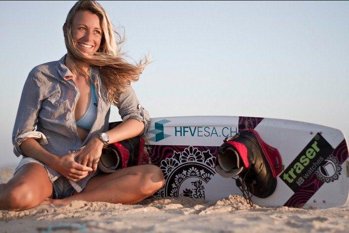 Manuela-Jungo-kitesurf