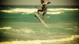 Matchu-Surf-Strapless