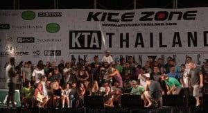 kta-kitesurf-thailand-2013