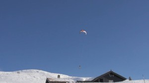 snowkite-airstyle