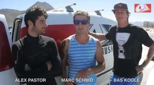 Alex-pastor-Bas-Koole-airush-kiteboarding