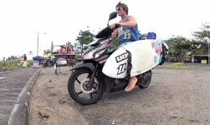Cesar-Portas-Bali-Surf