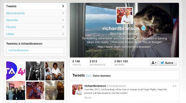 Richard-Branson-Boardbag