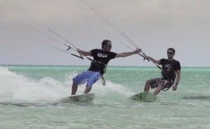 jeremie-eloy-Tahiti-amateur