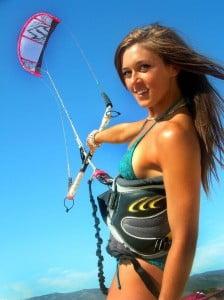 katarzyna-lange-kitesurfing-162