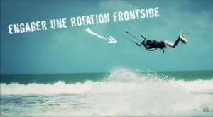 Kitesurf-trick-figure-apprendre-s-bend