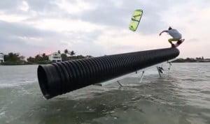 Slingshot-kite-2013