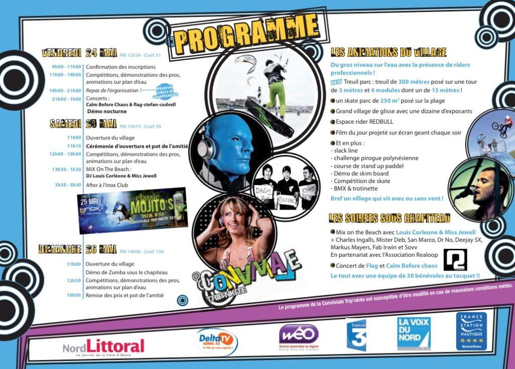 programme-trip'nkite-2013