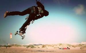 mountainboard-freestyle-kiteart
