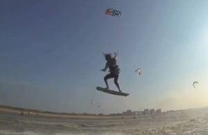TKC-2013-dunkerke-kitesurf