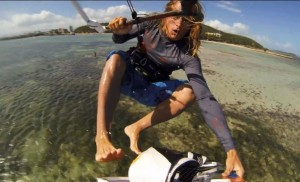 Tom-Hebert-kitesurf