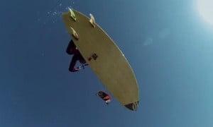 HB-Storm-surf
