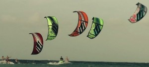 Naish-Kiteboarding-2014