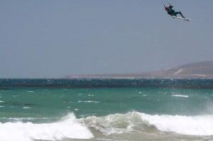 San-felipe-kitesurf-surf-spot