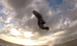 Damiooooo-kitesurf