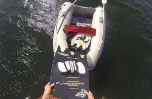 Flysurfer-Flysplit-splitboard