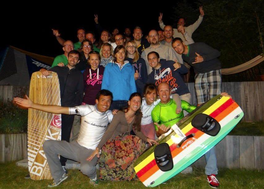 kitesurf-belgique-comunaute