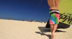 kitesurf-fuerteventura