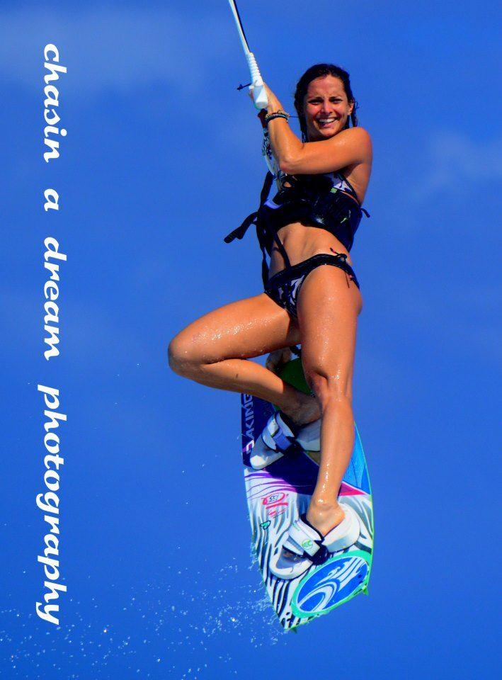meliisa-gil-jump