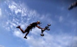 mountainboard-kitesurf-oldschool
