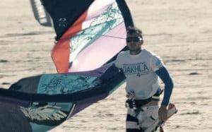 youri-zoon-best-kiteboarding