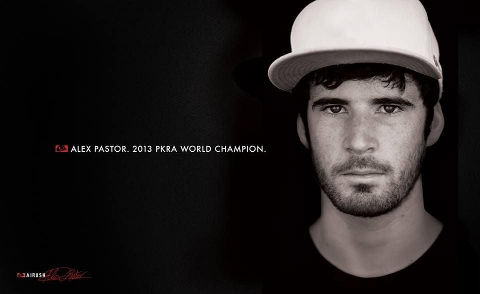 Alex-Pastor-World-Champion-2013-Kitesurf