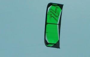 Flysurfer-cronix-12m-2013