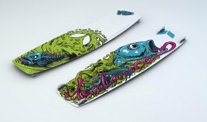 Planche-Twin-Tips-complete-Balance-TOXIC-FISH-Collector-Edition-137x41cm-0000117600000000