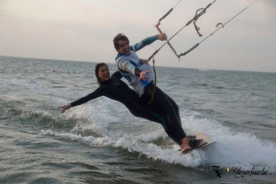 cours-kitesurf-belgique