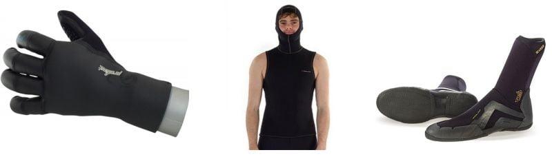 kitesurf-neoprene-gant-bonnet