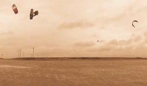 kitesurf-slufter
